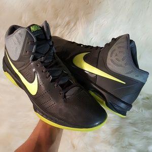 Nike Air Visi Pro 6